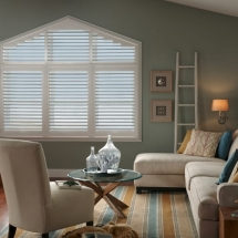 10EclipseShutters-1446-815-600-100-c