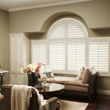 4EclipseShutters-1442-815-600-100-c