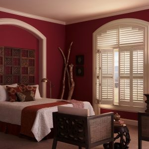 9EclipseShutters-1432-815-600-100-c