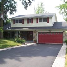 Customer Homes 092