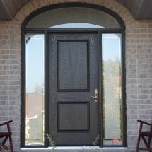 hicks-schumacher-front-door-close