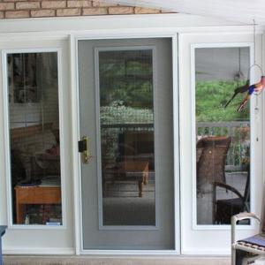 garden-doors-jens-house