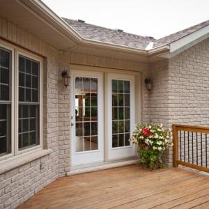 garden-doors-strassy