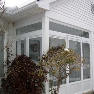porch-enclosure