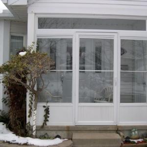 porch enclosure2