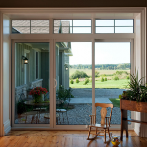 strassy-patio-doors2