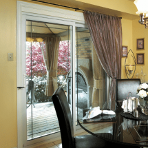 strassy-patio-doors3