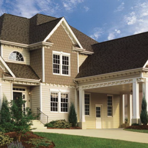 Brochures Amp Links Beingessner Home Exteriors
