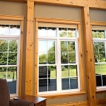 windows, energy efficient windows