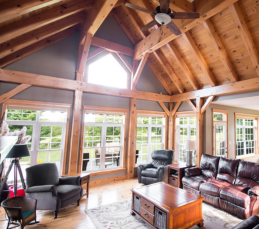 Energy Efficient Windows – Buying with Confidence!