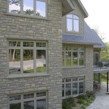 Cottage 008