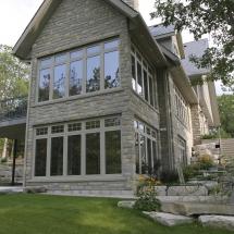 Cottage 010