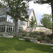 Cottage 014