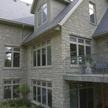 Cottage 018