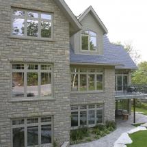 Cottage 019
