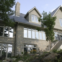 Cottage 021