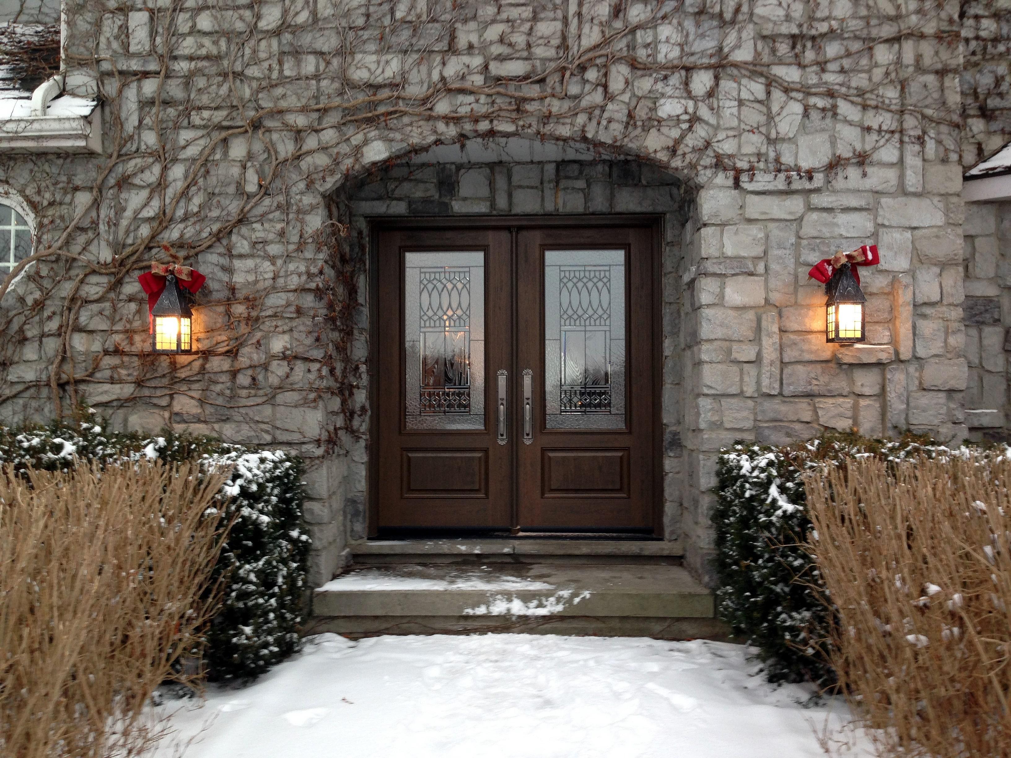 Gallery Beingessner Home Exteriors