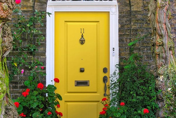 mastergrain, fiberglass doors