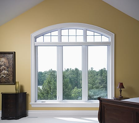 house windows, windows, vinyl windows