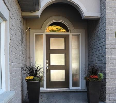 Doors Gallery 2