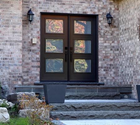 Doors Gallery 3
