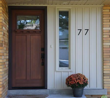 Doors Gallery 4