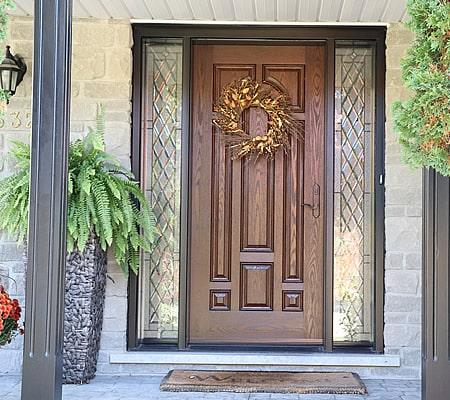 Doors Gallery 6